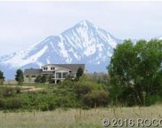 2675 County Road 191, Westcliffe image