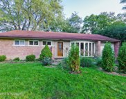 1121 Whitfield Road, Northbrook image