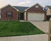 720 Rose  Lane, Brownsburg image