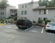 33035 18th Place S Unit d104, Federal Way image