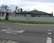 4400 14th Avenue, Sacramento image