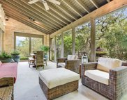 4407 Waterford Pl, Austin image