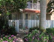 3600 Oaks Clubhouse Dr Unit 101, Pompano Beach image