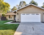 6641 Winding Creek, San Carlos image