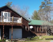 1750 Rich Mountain Way, Sevierville image