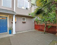 8516 A Midvale Ave N, Seattle image