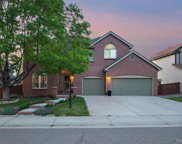 1051 Beacon Hill Drive, Highlands Ranch image