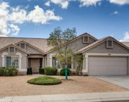 13321 W Wilshire Drive, Goodyear image
