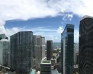 88 Sw 7th St Unit #3609, Miami image