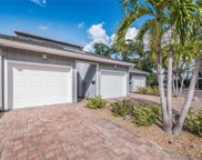 1235 Dockside Place Unit 108, Sarasota image