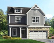 2011 Travern Drive Unit #Lot 28, Raleigh image