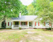 135 Alcovy Way, Covington image
