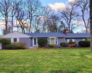 119 Holiday  Boulevard, Center Moriches image