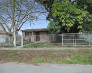 19711 Sw 120th Ave, Miami image