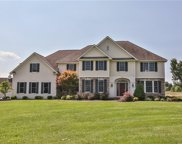 3 Royal Hunt Lane, Mendon image