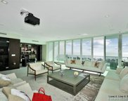 19955 Ne 38th Ct Unit #2703, Aventura image