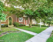 9 HUNTING HORN COURT, Reisterstown image