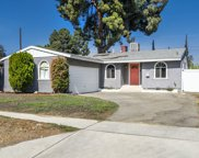 12251  Crewe St, North Hollywood image