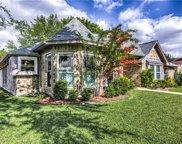 6811 Lovington Drive, Dallas image