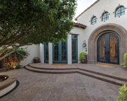 3544 E Rose Lane, Paradise Valley image