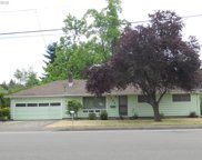 1124 CAL YOUNG  RD, Eugene image