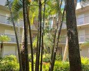 5220 Las Verdes Cir Unit #109, Delray Beach image