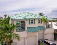 4550 Poinciana St, Lauderdale By The Sea image