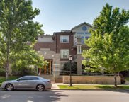 111 South Monroe Street Unit B308, Denver image