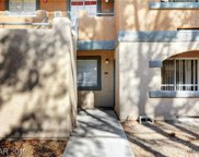 211 MISSION LAGUNA Lane Unit #108, Las Vegas image
