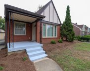 1022 Rosemary Dr, Louisville image