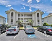 4417 Eastport Blvd Unit G-8, Little River image