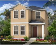 11123 Great Neck Road, Riverview image