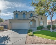 3385 E Hawk Place, Chandler image