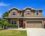 17138 Gathering Place Circle, Clermont image