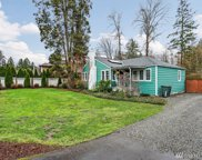 19026 73rd Ave NE, Kenmore image
