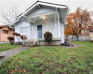 227 S 47th St, Tacoma image