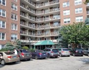 91 Strawberry Hill  Avenue Unit 937, Stamford image