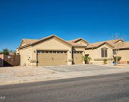 3006 S 122nd Lane, Tolleson image