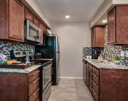 3314 N 68th Street Unit #223, Scottsdale image