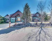 12499 W Deep Canyon Dr., Star image