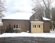 1441 East Ave (Carriage House), Rochester image