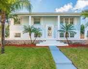 1105 Pawnee, Indian Harbour Beach image