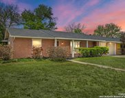 4614 Old Coach Ln, San Antonio image