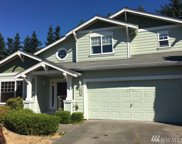 8705 133rd St Ct E, Puyallup image
