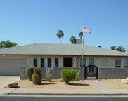 831 W Knowles Circle, Mesa image