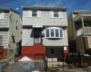 292 Lembeck Ave, Jc, Greenville image