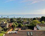1626 Miramesa, Santa Barbara image