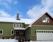 1490 Cove Road, Petoskey image
