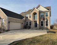 12160 Everwood  Circle, Noblesville image