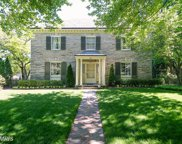 105 WITHERSPOON ROAD, Baltimore image